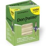 Don Pallillo