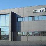 SAFTA S.A.