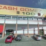 Cash Gomez Diaz S.L.