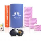 Vallederpas Packaging