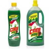 Productos Codina S.A. - La Oca
