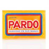 Jabones Pardo S.A.