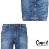 Pantalon Cowest S.L.