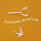 Fornituras Moral S.A.