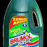 Brumol - Moper Química Levantina S.L.