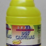 Lejias Dos Castillas - Saeclor S.A.