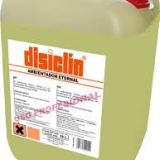 Productos Disiclin S.A.