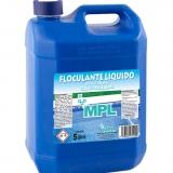 MPL - Mediterránea de Productos de Limpieza S.R.L.