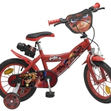 Toimsa Bicicletas