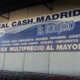 Neal Cash Madrid S.L.