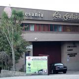Artesanía La Galaica S.L.