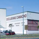 Exclusivas Camacho S.L.