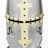Marto - Espadas y Sables de Toledo S.L.