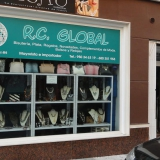 R.C. Global - Vichu Collection