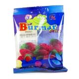 Burmar Sweets S.L.