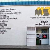 Miguel Sanchez Libros S.A.