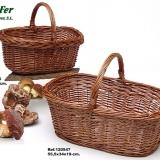 Conca y Ferrer S.L (Con-Fer)