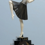 Artesanía Versalles - Olson 96 S.L.