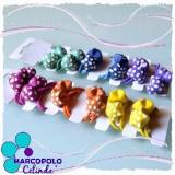 Marcopolo Import S.L.