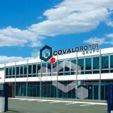 Covaldroper Grupo