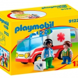 CPA Toy Group Trading S.L.