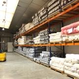 Textil Trosan