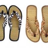 Beleza Shoes Spain