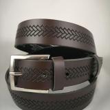 Almela Cinturones