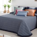 Textil Antilo