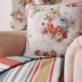 Castilla Textil 2 S.L.