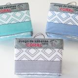 Tresfan Textil S.L.