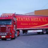 Patatas Ariza S.L.