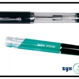 ZYX Ideas S.L.