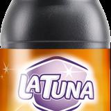 Industrias La Tuna S.L.