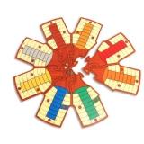 Juegos de la Antiguedad / Picopao