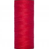 Escámez Textil S.L.