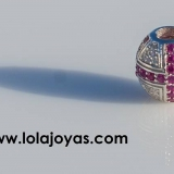 Lola Joyas