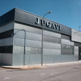 Creaciones Jugavi S.L.
