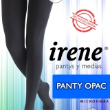 Pantys y medias Irene - Perales Vila S.L.U.