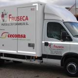 Fruseca