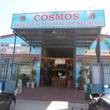 Cosmos Artesanía