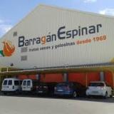 Almacenes Barragan Espinar S.L.