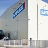 Saplex S.A.