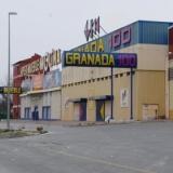 Granada 100 S.L.