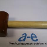 Almacenes Esteban