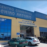 Almacén Chino Antonio S.L.
