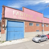 Bolsos Fantasy New S.L.