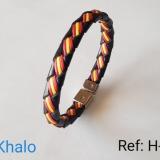 Khalo