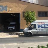 Expamex S.A.