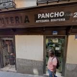 Tienda Pancho